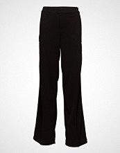 InWear Chica Wide Pant Hw