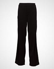 Inwear Chica Wide Pant Hw