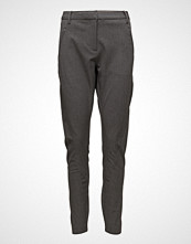 Fiveunits Angelie 315 Grey Melange, Pants