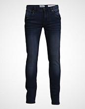 Shine Original Queens Jeans - Stream Blue