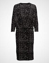 Inwear Twila Dress Kntg