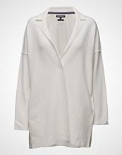 Tommy Hilfiger New Hallegra Coat