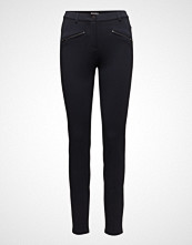Brandtex Leggings