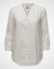Hilfiger Denim Cotton Blouse L/S 11