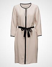 Inwear Pippa Dress Lw
