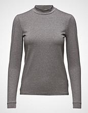 Inwear Yasmin Tshirt Kntg