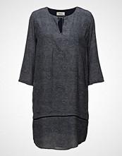 Modström Skipper Print Dress
