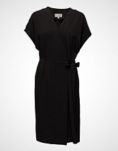 Inwear Glory Dress Lw
