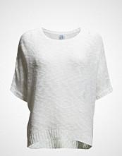 Saint Tropez Slub Yarn Sweater