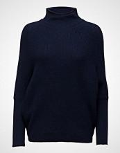 Inwear Yanet Pullover Knit