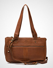 Adax Torino Working Bag 10,1  Alea