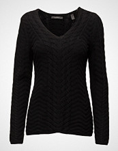 Esprit Collection Sweaters