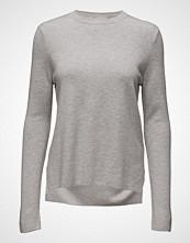 Inwear Yanni Pullover Knit