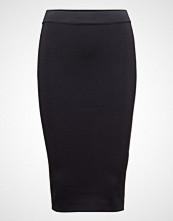 Selected Femme Sfmirja Mw Knit Skirt