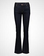 2nd One Uma 084 Dark Rinse, Jeans (31)
