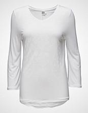 Saint Tropez Paisley T-Shirt