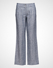 Gerry Weber Edition Leisure Trousers Lon