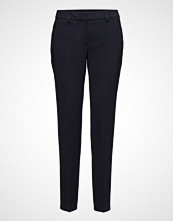 Gerry Weber Trousers Cloth  Long