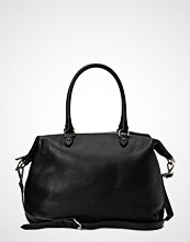 Decadent Small Hold All Bag