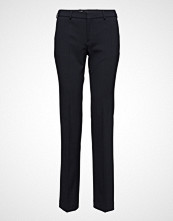 Filippa K Lily Pants