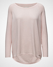 Lexington Company Lea Sweater 1