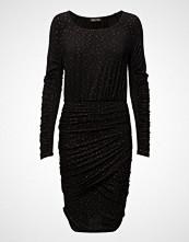 Stine Goya Balance Dress, Orions