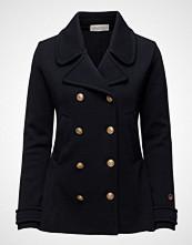 Busnel Antwerp Coat