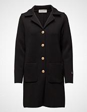 Busnel Trento 2 Coat