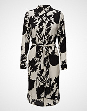 Inwear Gaia Shirt Dress Lw