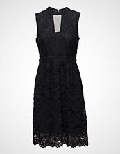 Cream Celestine Dress