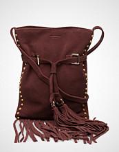Hunkydory Laurel Bag