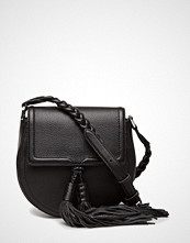 Rebecca Minkoff Isobel Saddle Bag