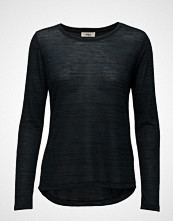Stig P Rivka Long Sleeve T-Shirt