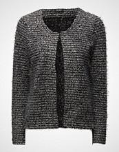 Gerry Weber Jacket Knit Fabrics