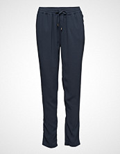 Second Female Day Pants