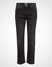 Filippa K Alex Grey Wash Jeans