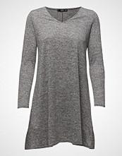 Mango Flecked Dress