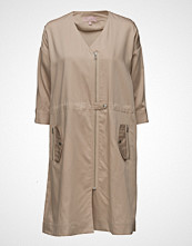 Inwear Fadia Dress By Helena Christensen