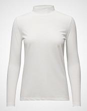 Inwear Tammi Top Kntg