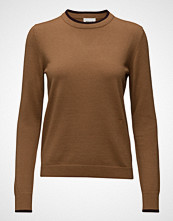 Wood Wood Renee Sweater