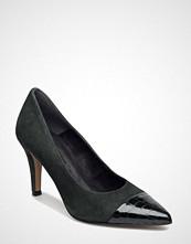 Tamaris Woms Court Shoe - Ellen