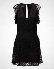 Designers Remix Avelaine Dress