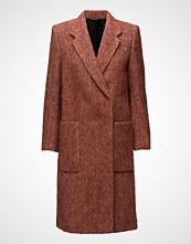 Filippa K Lauren Mohair Coat