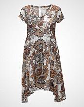 Odd Molly Pinata Dress