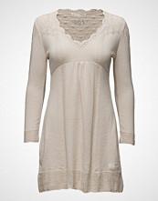 Odd Molly Paracute Dress