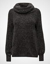 Inwear Tone Roleneck Knit