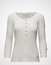 Odd Molly Grampa Shirt