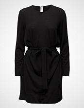 Wolford Fine Merino Dress