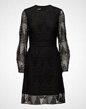 Designers Remix Dina Dress