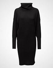 Designers Remix Alta Pencil Dress